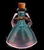Ordinary Elixir