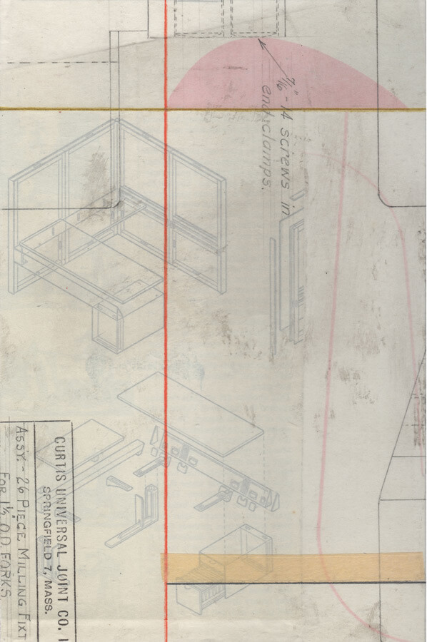 Schematic #1
