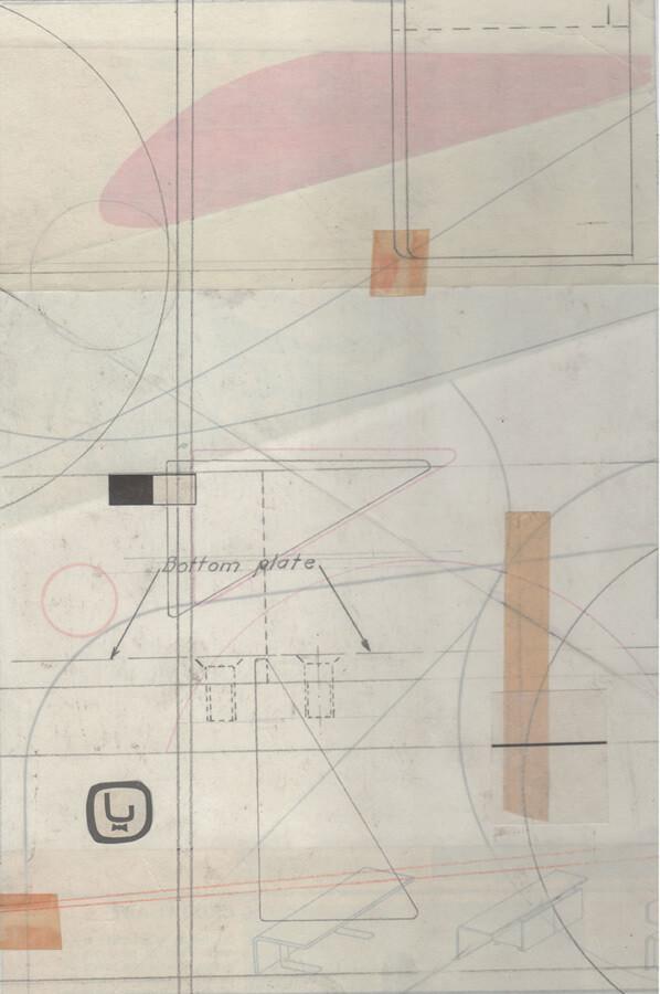 Schematic #12