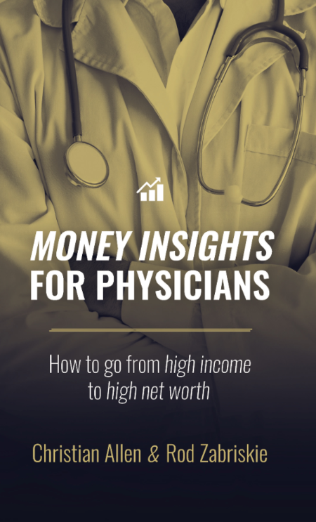 Money Insights for Physicians