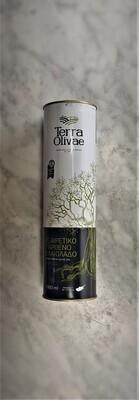 Cypriot Extra Virgin Olive Oil | 1 LT