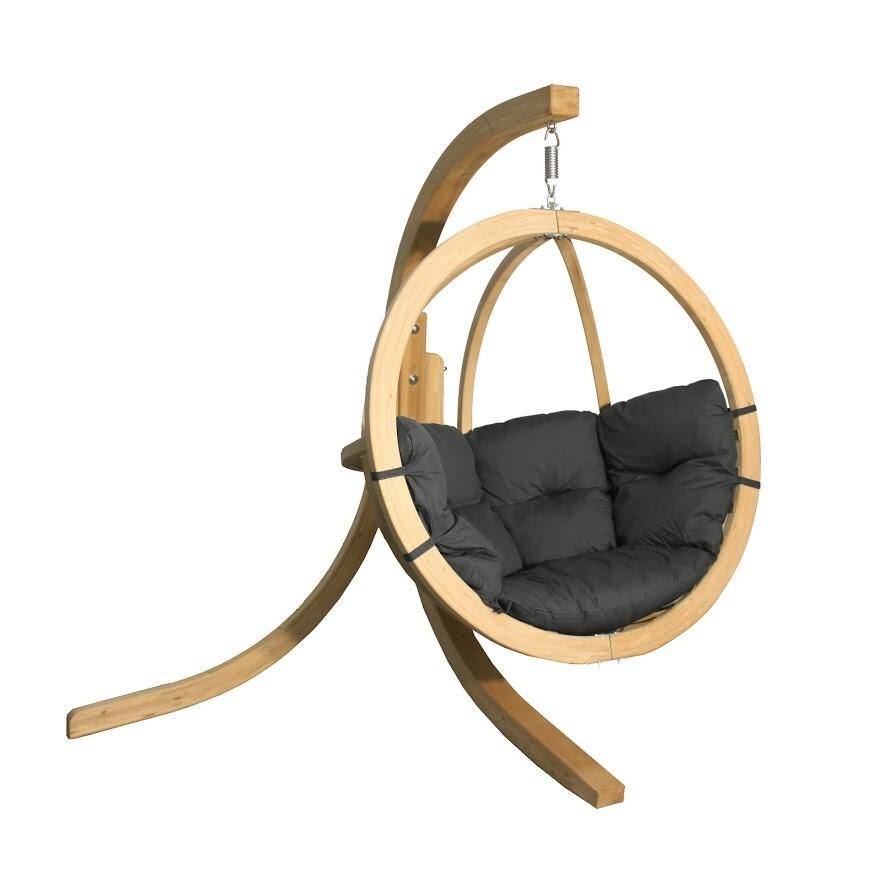 Hangstoel 1-zit