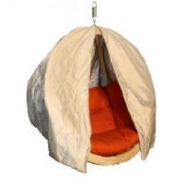 Beschermhoes hangstoel 1-zit