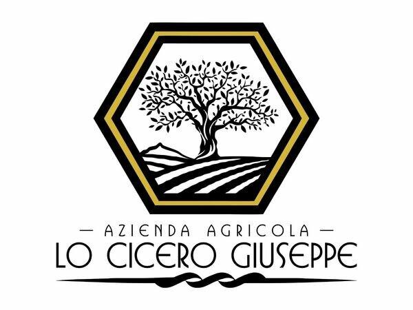 Azienda Agricola Lo Cicero Giuseppe