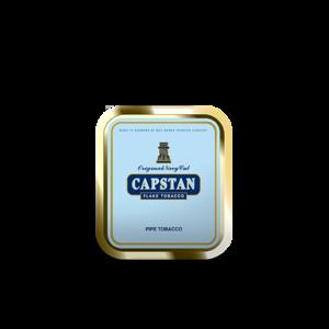 Mac Baren Capstan Original Flake 1.75oz Tin