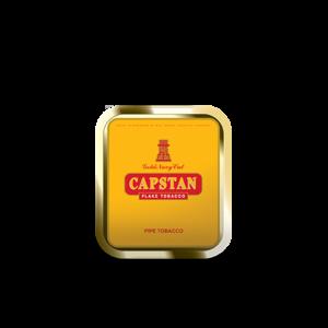 Mac Baren Capstan Gold Flake 1.75oz Tin