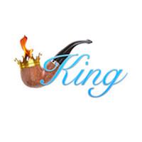 King's Straight Latakia Pipe Tobacco