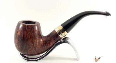 Peterson Aran Pipe 69 P-Lip