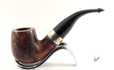 Peterson Aran Pipe XL90 P-Lip