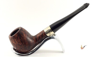 Peterson Aran Pipe 87 P-Lip