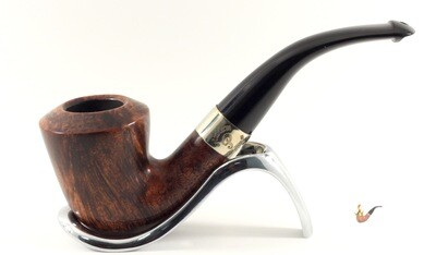 Peterson Aran Pipe B10 P-Lip