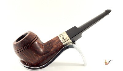 Peterson Aran Pipe 150 P-Lip