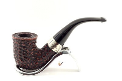 Peterson Donegal Pipe 05 P-Lip