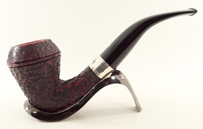 Peterson 2018 Pipe of the Year Rustic