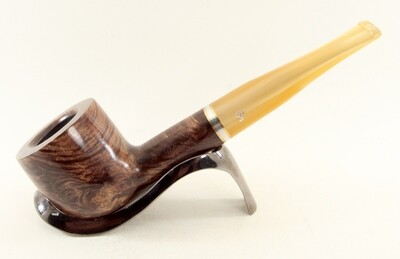 Peterson Kerry Pipe Pot 606