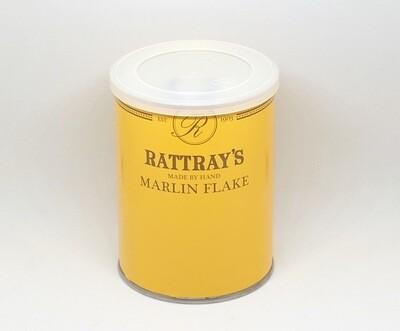 Rattray's Marlin Flake Pipe Tobacco 100g