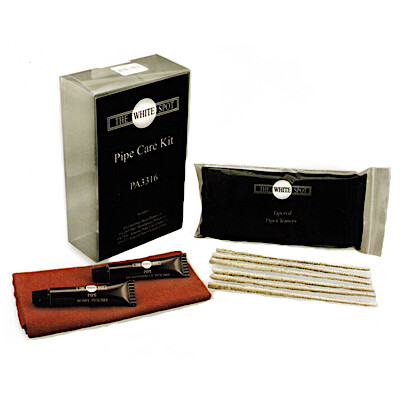 Dunhill Pipe Care Kit PA3316
