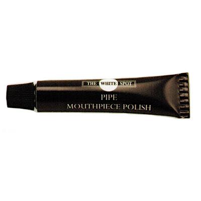 Dunhill Pipe Mouthpiece Polish PA3305