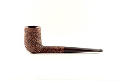 Dunhill County 4112 Chimney Pipe