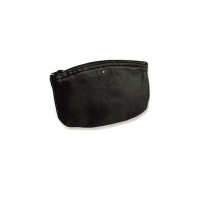 Dunhill Zipper Pouch PA2003