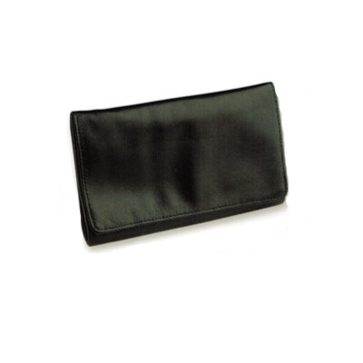 Dunhill Leather Rotator Pouch PA2005