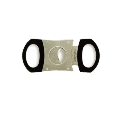 Dunhill Double Blade Cigar Cutter PA5192
