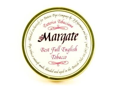 Esoterica Margate Pipe Tobacco 2oz Tin
