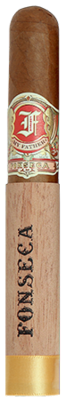 Fonseca Cedros 6.25x52 Cigars