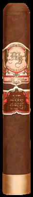 My Father The Judge Toro Fino 6x52 Cigars