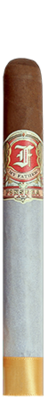 Fonseca Cosacos 5.38x42 Cigars