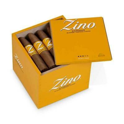 Zino Nicaragua Short Torpedo 4x52 Cigar