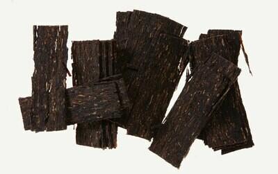 Mac Baren HH Latakia Flake Pipe Tobacco Bulk
