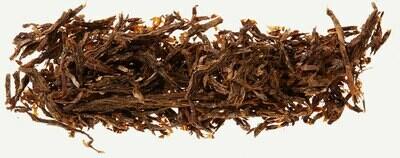 Mac Baren Virginia #1 Bulk Pipe Tobacco