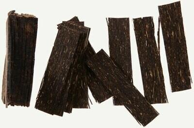 Mac Baren HH Pure Virginia Pipe Tobacco Bulk