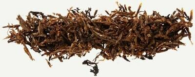 Mac Baren Scottish Mixture Bulk Pipe Tobacco