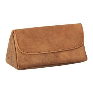 Stokkebye 4th Generation Hunter Brown Combo Pouch