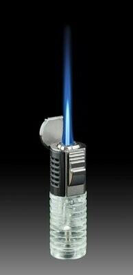 Jetline Jetmaster Single Torch Cigar Lighter