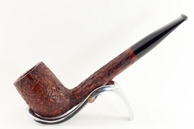 Gigi Classica R Rustic Pipe R702