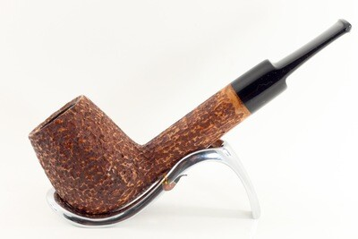 Gigi Classica R Rustic Pipe R710