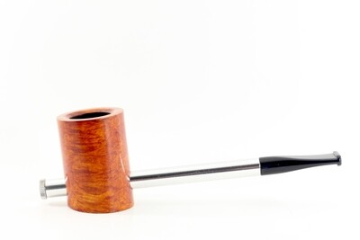 Tsuge E-star System Light Smooth Pipe