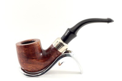 Peterson Standard System Smooth P-Lip Pipe 301