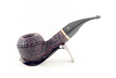 Peterson Kinsale Rustic Pipe XL15 P-Lip