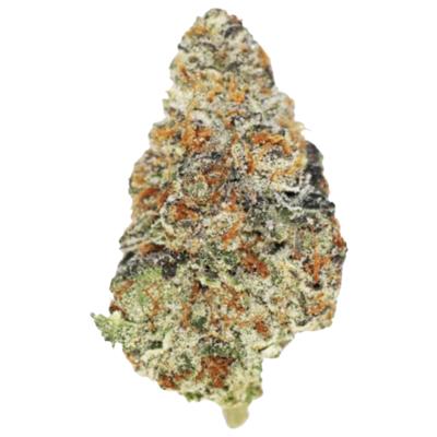 [Top Shelf] Blueberry Cheesecake - Hybrid Sativa Dominant