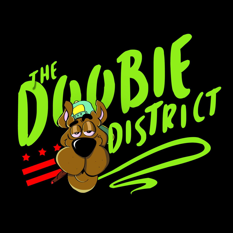 [Edible] Doobie Snack (300mg)