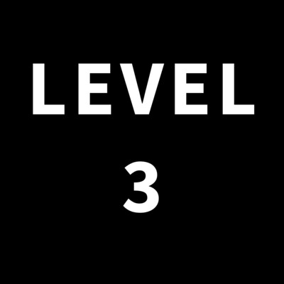 Annual Membership (Level 3)