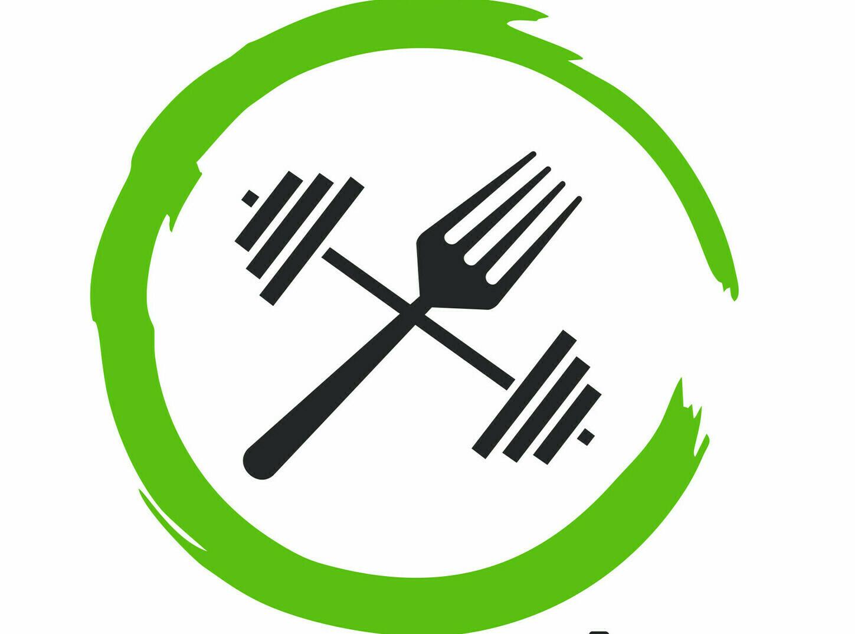 Increased Calories Plan