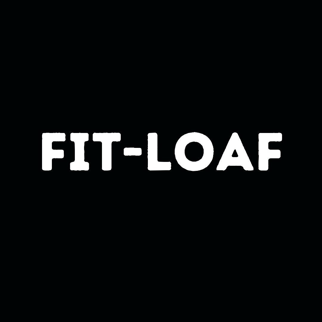 Fit-Loaf