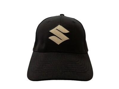 Suzuki Cap