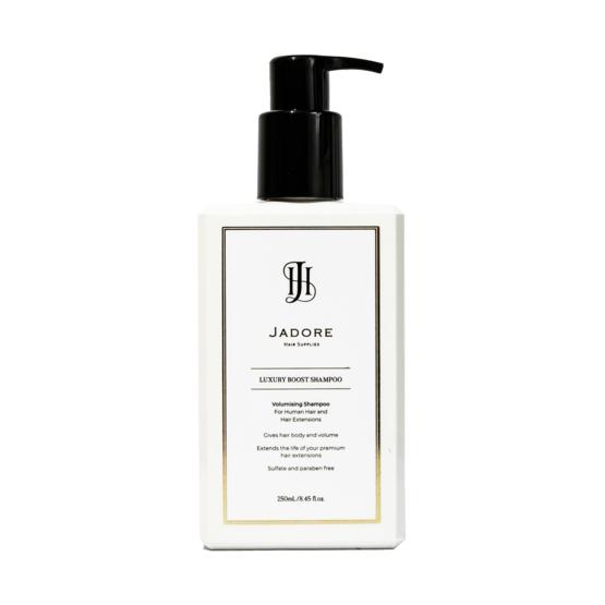 Luxury Boost Shampoo 250ml