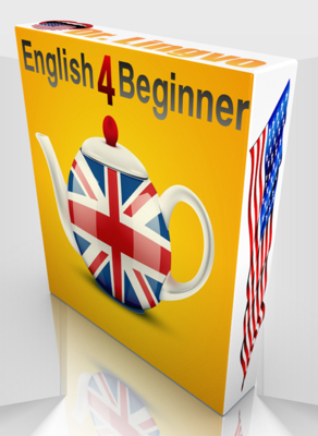 English4Beginners